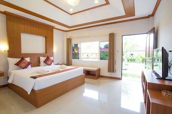 Hotel - Phuket Airport Villa