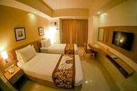 Zerenity Hotel Cebu