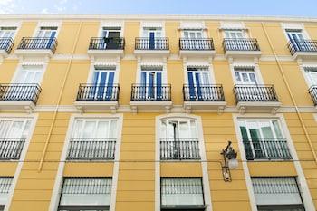 Hotel - Premium Apartments