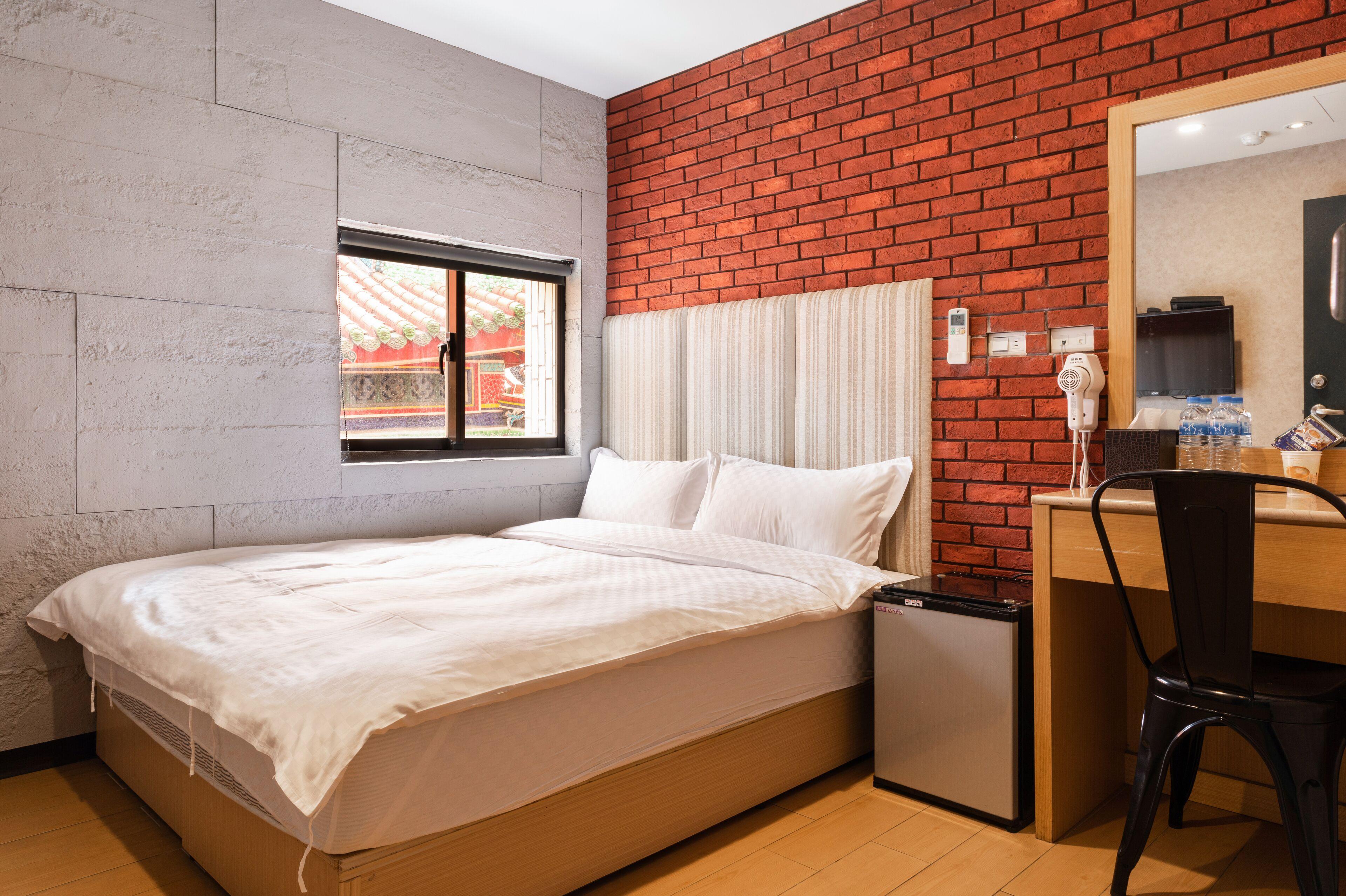 Long Shan Hotel