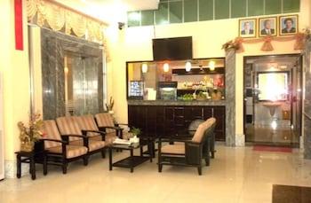 A1 Hotel - Hotel Interior  - #0