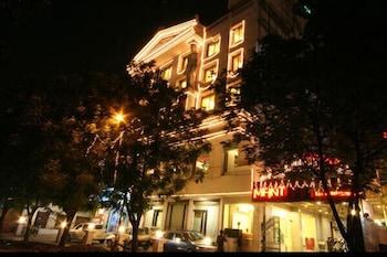 Hotel - Hotel Dhiraj