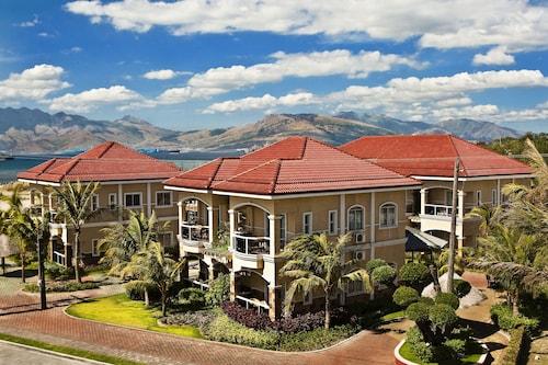 . Moonbay Marina The Villas
