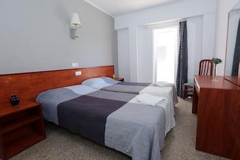 Hotel - Hostal Lido