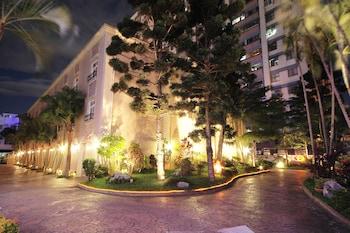 Hotel - 168 Motel-Taoyuan