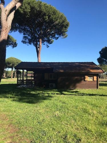 . Residence La Canova II