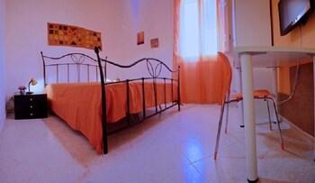 Melone Giallo - Guestroom  - #0