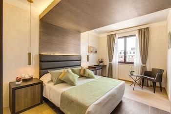 Hotel - Warmthotel