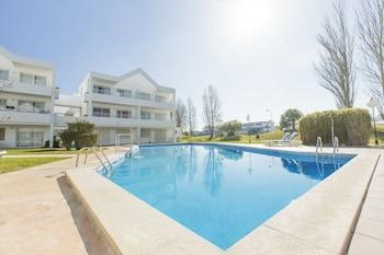 Hotel - Apartamentos Habitat