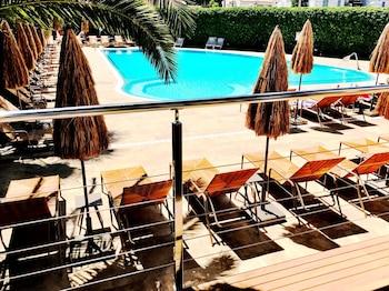 Hotel - Hotel Vista Odín