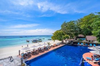 Hotel - Akira Lipe Resort