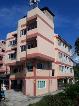 Hotel - Sabaidee Residence