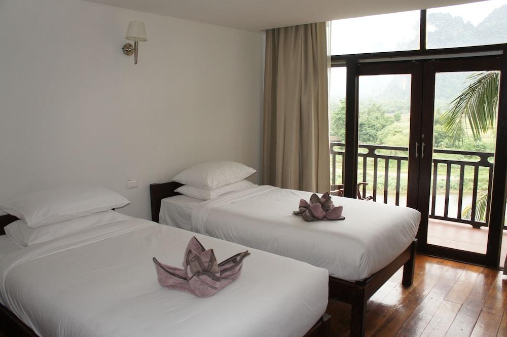 https://i.travelapi.com/hotels/12000000/11610000/11607600/11607584/d9c4b95b_z.jpg