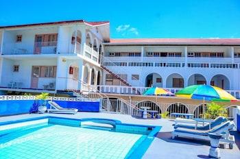 Hotel - Marine View Hotel