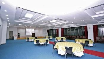 Dammora Resort - Meeting Facility  - #0