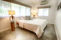 Salaya Beach Houses Negros Oriental