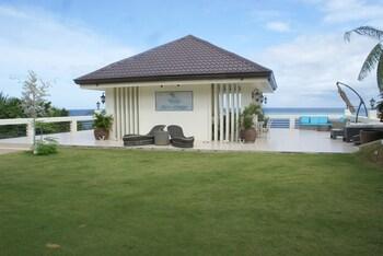 Voda Krasna Beach Resort Cebu Childrens Play Area - Indoor