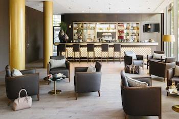 Hotel - Hotel Chester Heidelberg