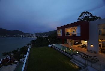 Hotel - Jirana Patong