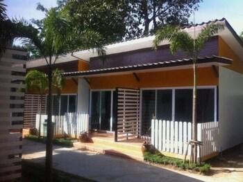 Hotel - NT House Koh Lipe Resort