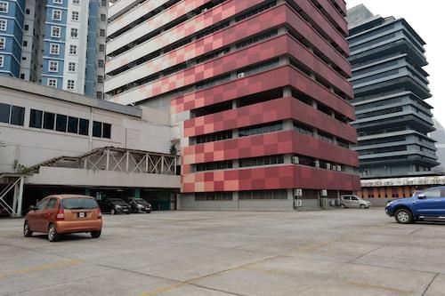 The Grand Campbell Hotel Kuala Lumpur, Kuala Lumpur