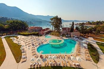 Hotel - Sheraton Dubrovnik Riviera Hotel