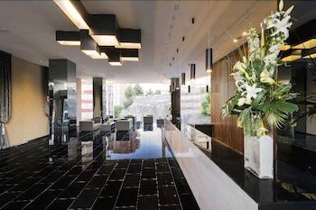 Hotel - Acapulco