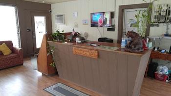 Hotel - RoseWood Inn
