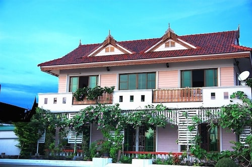 Loy Manee House, Phra Nakhon Si Ayutthaya