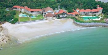 Hotel - Damai Puri Resort & Spa