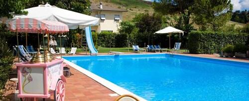 . Hotel Giardino