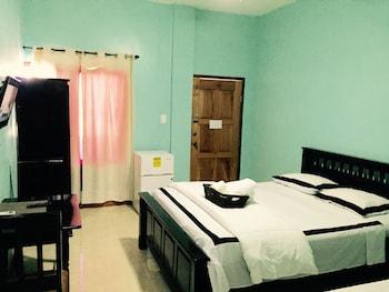 Hotel - Hotel Ocean Paradise