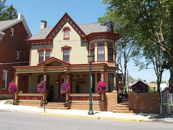Main Street Inn photo