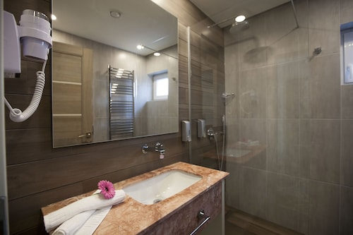 Exclusive Hotel & More, Sibiu
