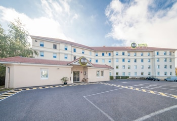 Hotel - B&B Hôtel MARNE-LA-VALLEE Bussy