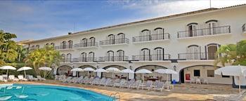 Hotel - San Raphael Country Hotel