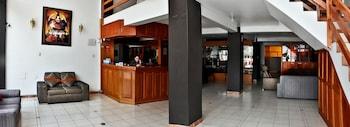 ホテル ポロ コルポラティーボ
