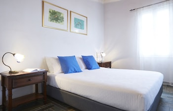 Thermes Mykonos Luxury Villas - Guestroom  - #0