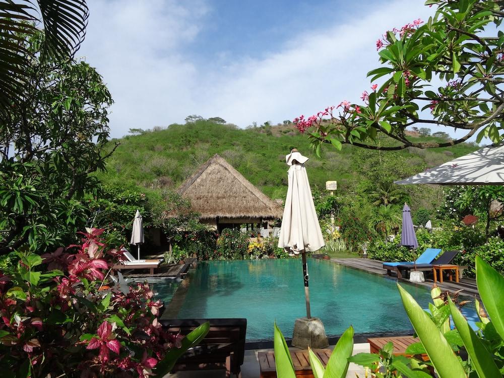 https://i.travelapi.com/hotels/12000000/11680000/11673500/11673467/5d72c62d_z.jpg