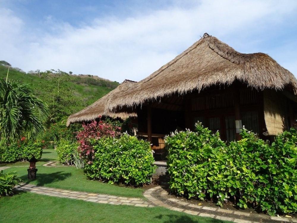 https://i.travelapi.com/hotels/12000000/11680000/11673500/11673467/a7239bc0_z.jpg