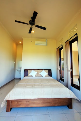 Ubud Canti Accommodation, Gianyar
