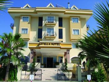 Hotel - Stella Hotel - All Inclusive