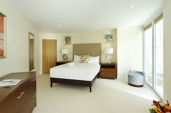 Standard Apartment, 2 Bedrooms, Kitchen