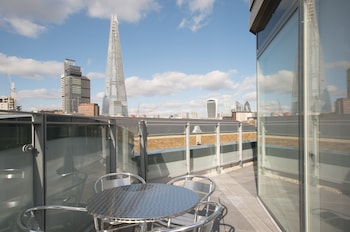 Hotel - SACO London Bridge - Bermondsey