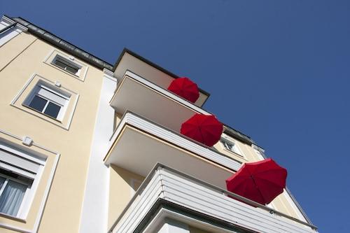 . Hotel Sonnenbichl