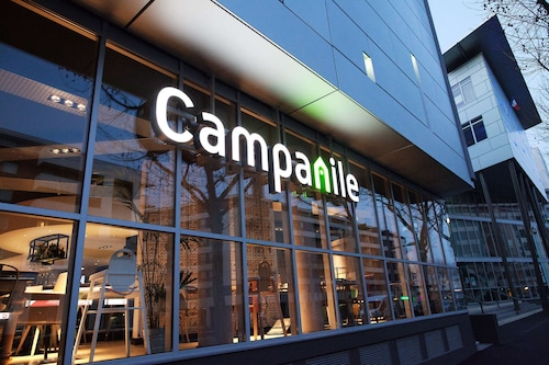__{offers.Best_flights}__ Campanile Clermont Ferrand Centre