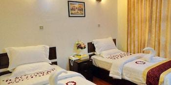 Hotel Sahara - Guestroom  - #0