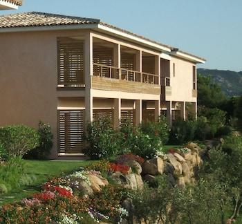 Hotel - Hôtel Alivi di Santa Giulia