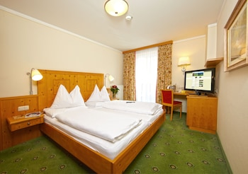 Hotel - Hotel Post