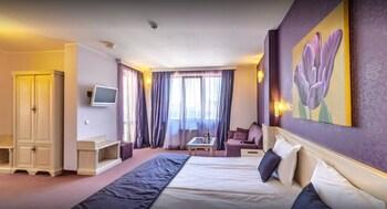 Hotel - Hotel Complex Aris & Adria